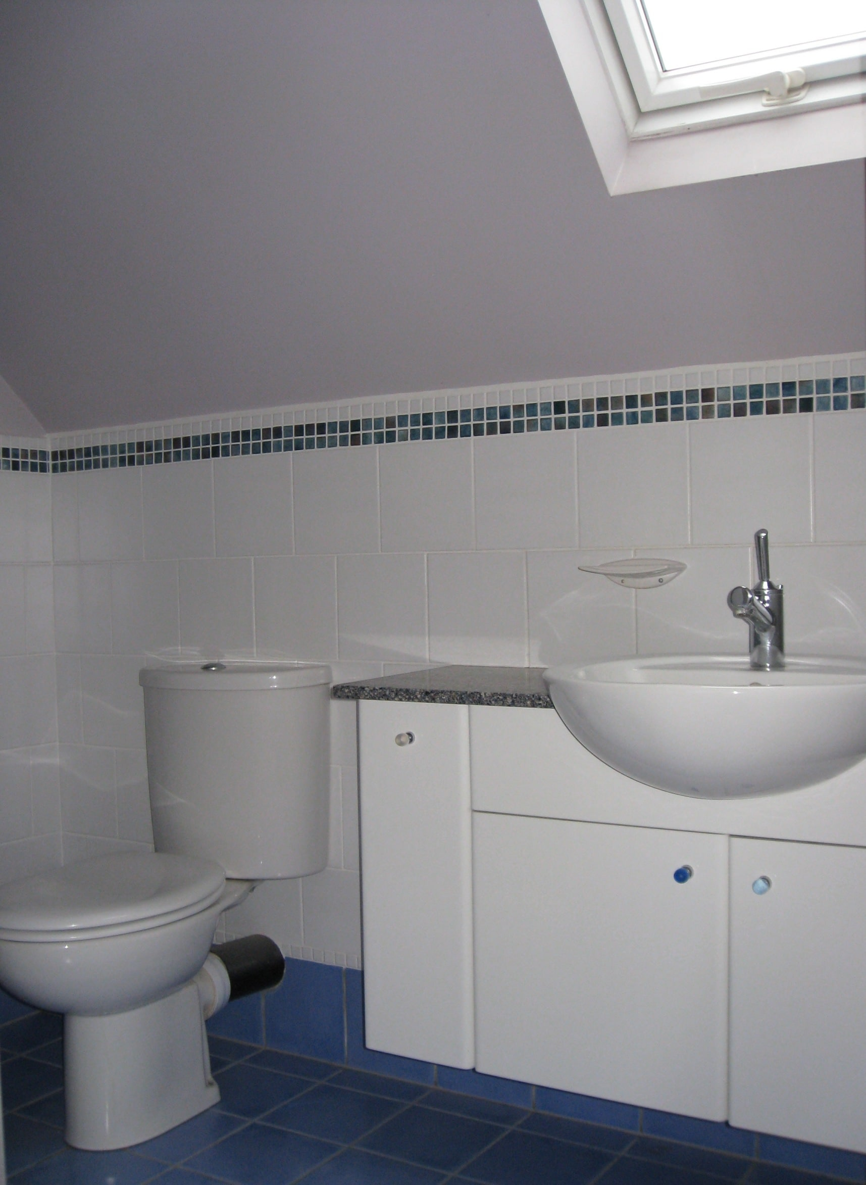 Bathroom Suites Manchester Bathrooms Transforming Homes For Over 30 Years Expert Builders