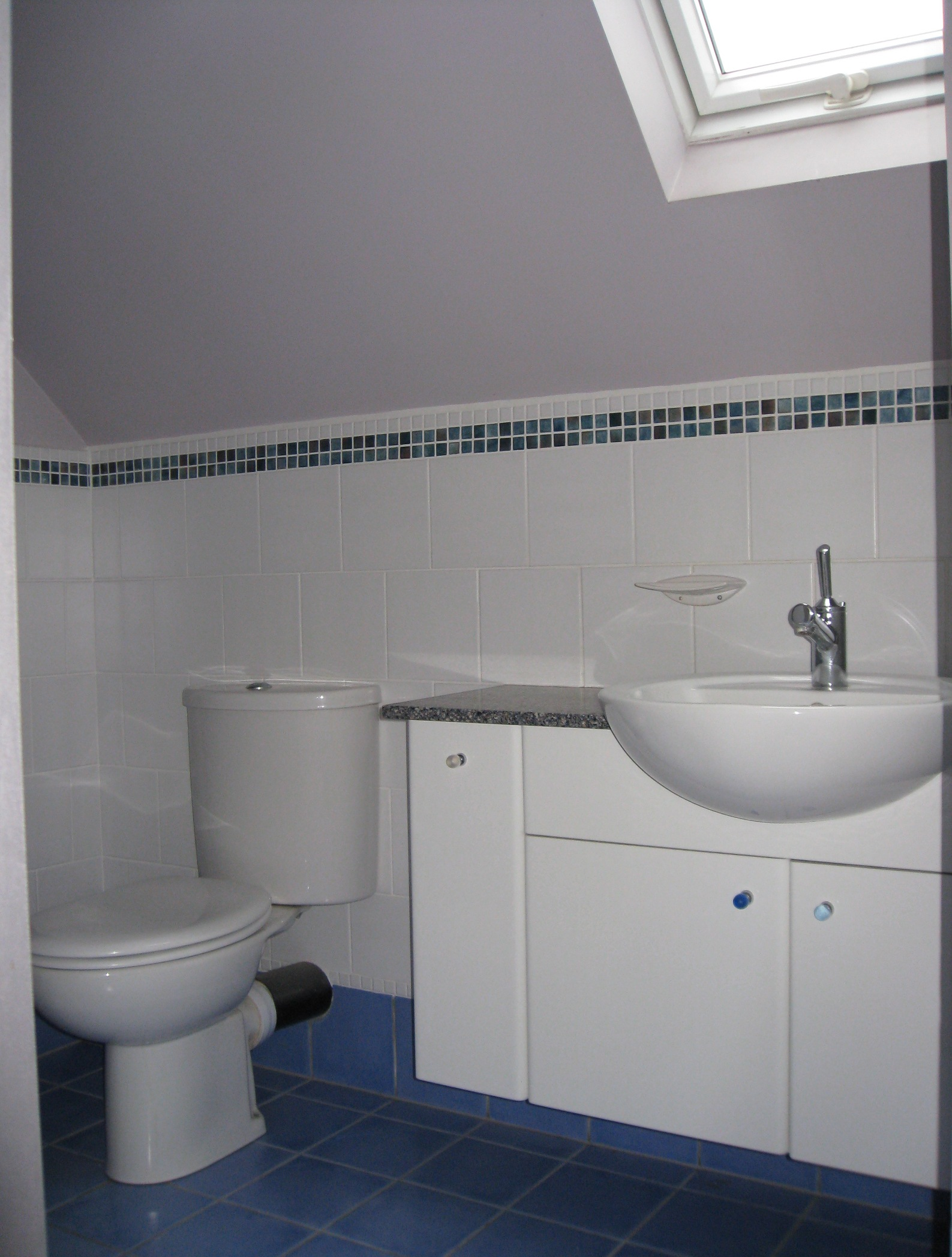 Lymm Ensuite Bathroom Transforming Homes For Over 30 Years Expert Builders Quality Workmanship
