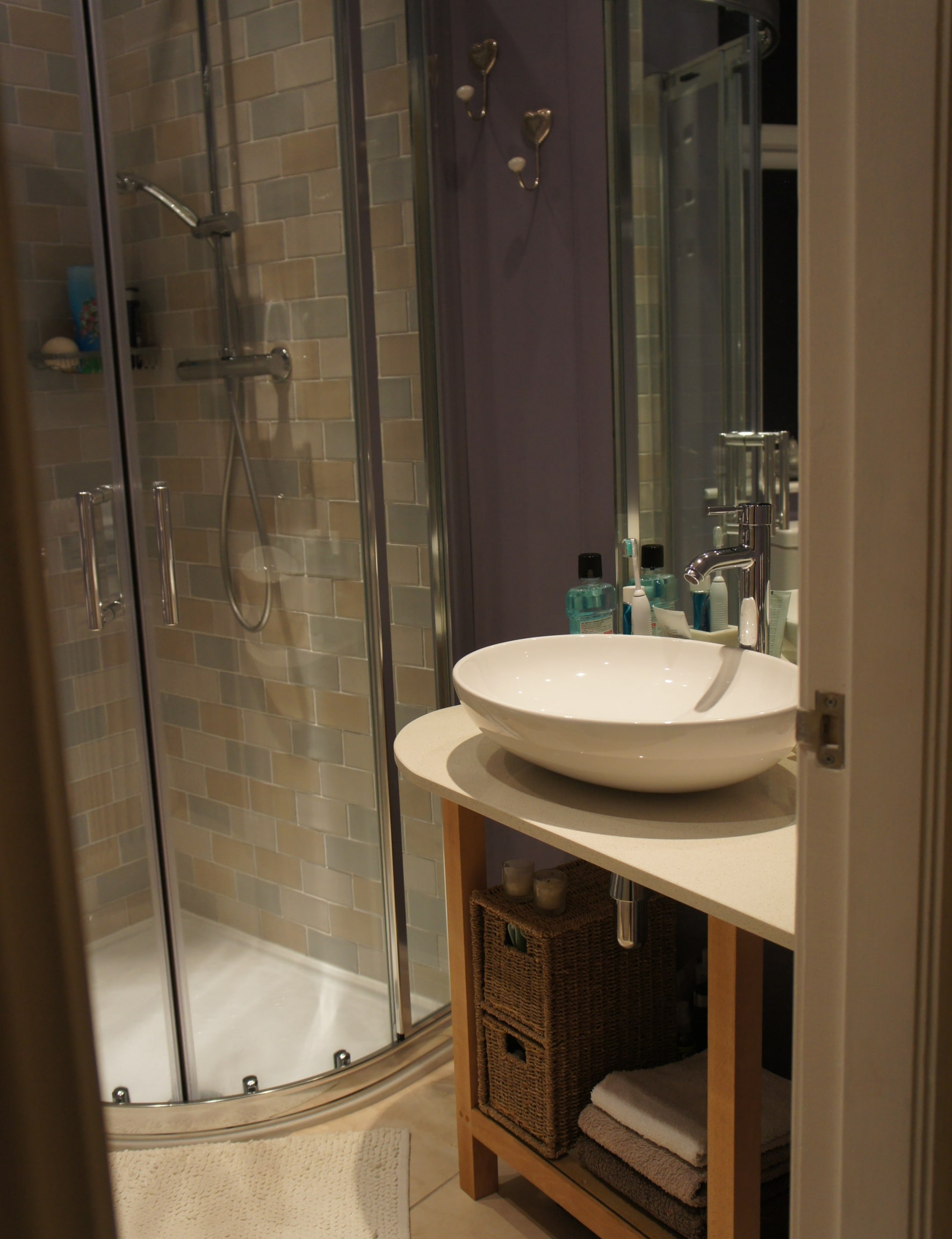 Bathrooms Transforming Homes For Over 30 Years Expert