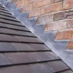 leadwork roofing company quality builders south manchester cheshire didsbury chorlton