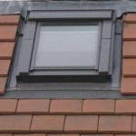 velux window installation cheshire builders south manchester house extensions loft conversions