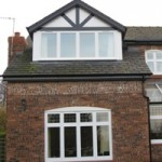 roofing dormer loft extension roofing builders cheshire