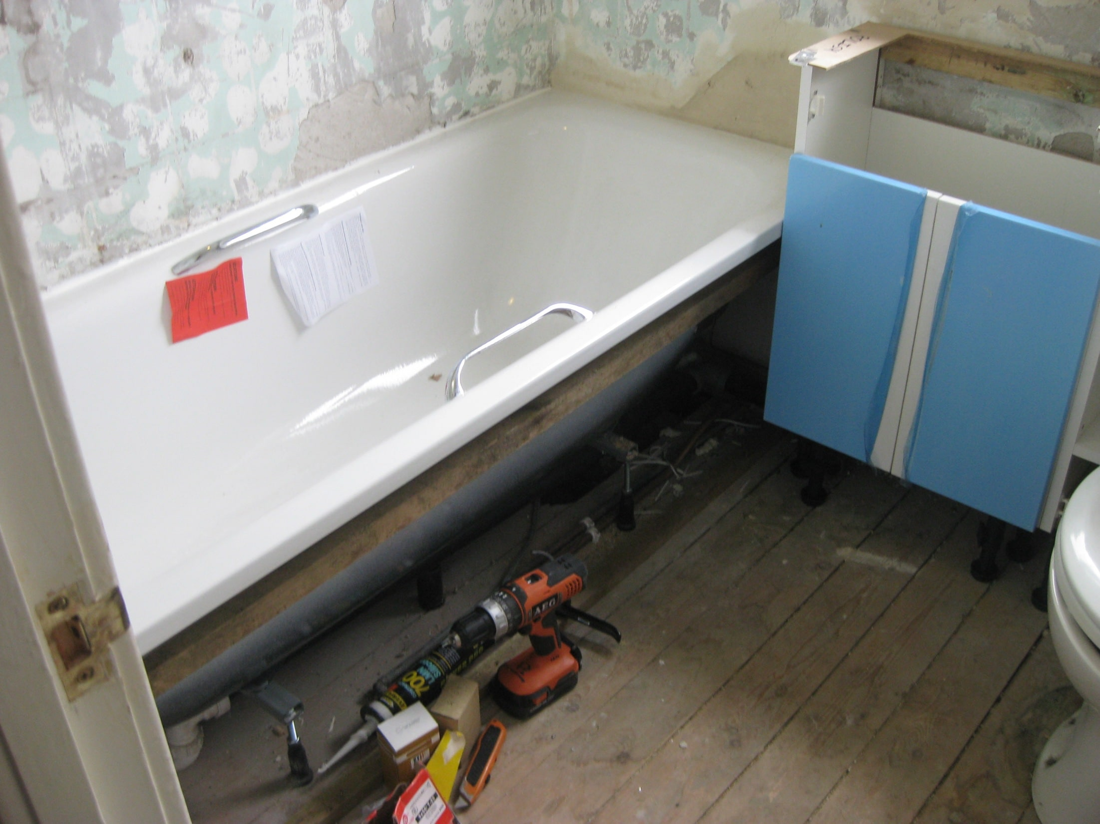 New Bathroom Design Installation Partington Manchester Transforming Homes For Over 30 Years