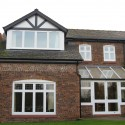 House extension, alterations & refurbishment Lymm Cheshire