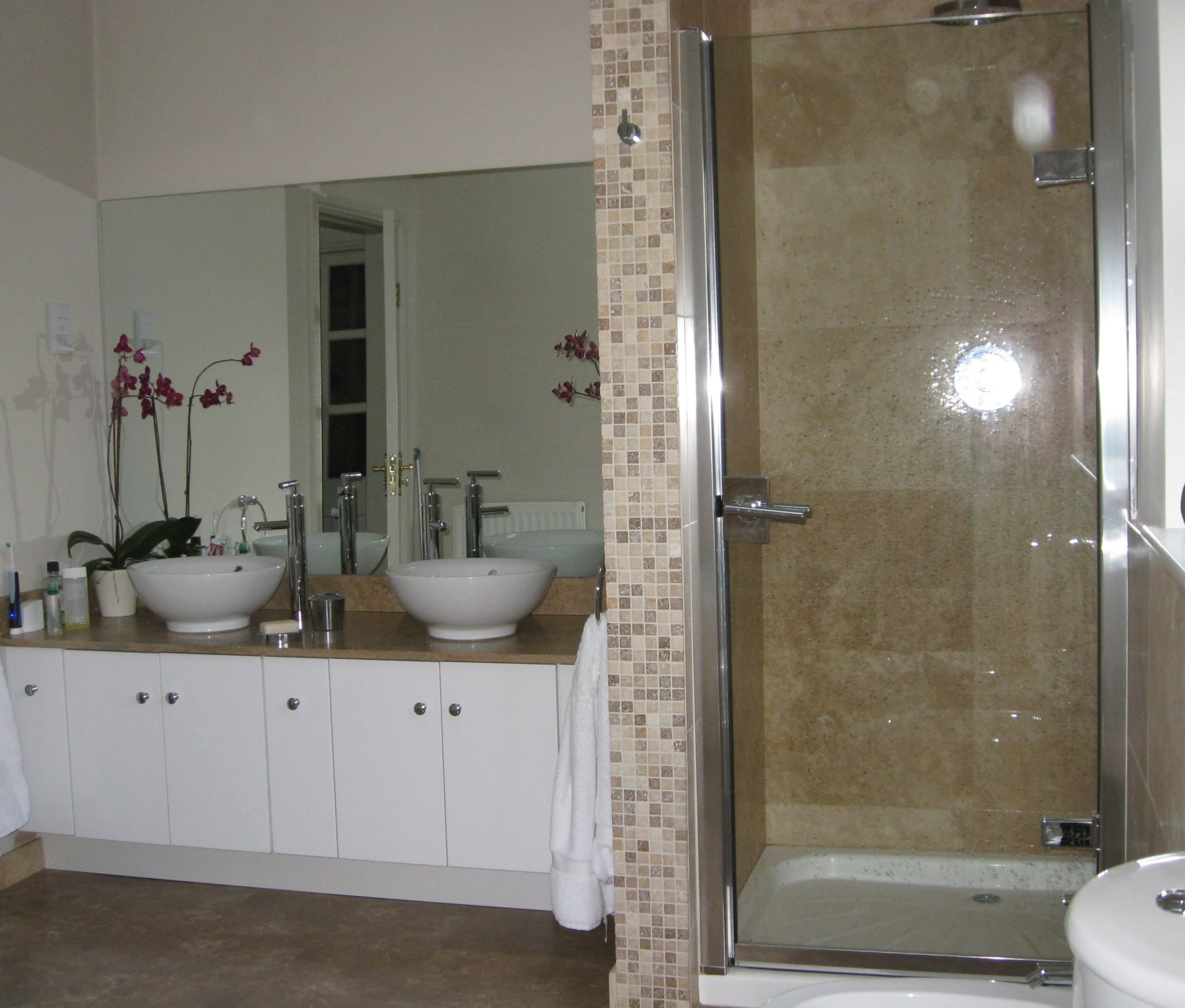 Lymm Master Suite Bathroom Transforming Homes For Over 30 Years Expert Builders Quality