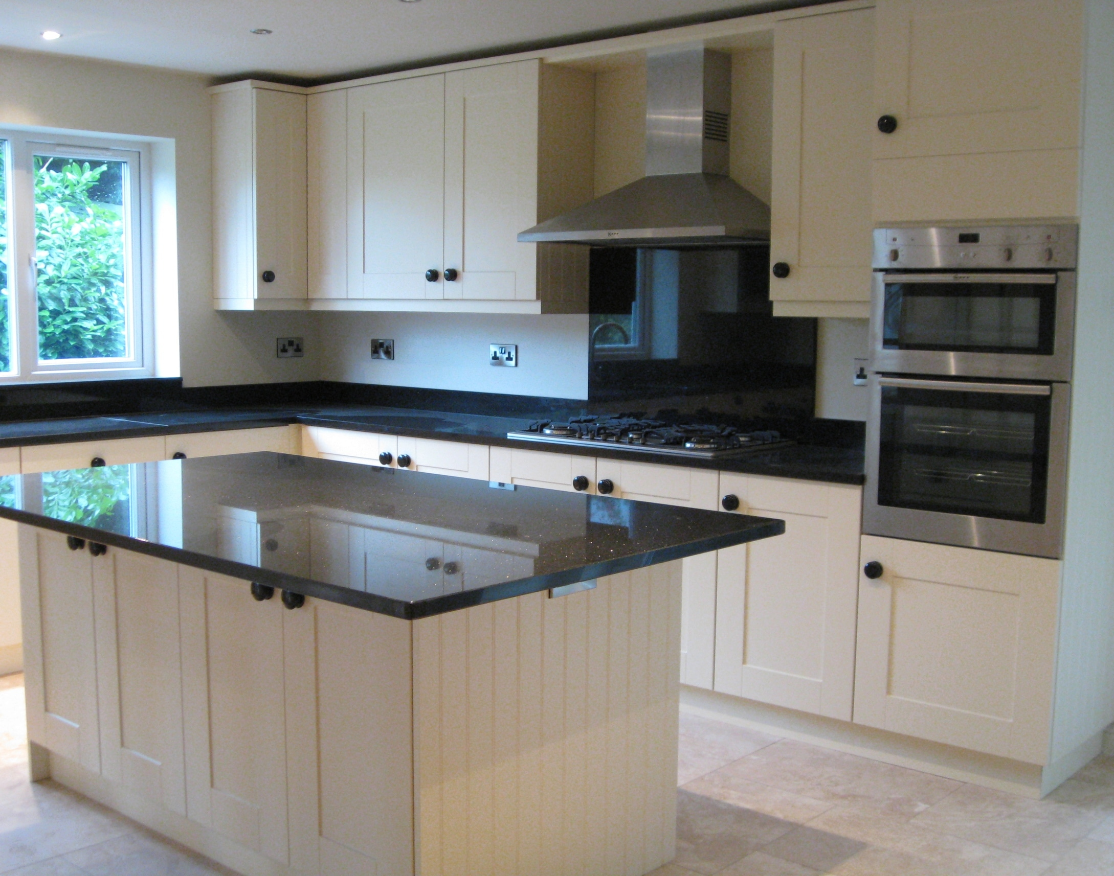 Kitchens Gallery Transforming Homes For Over 30 Years