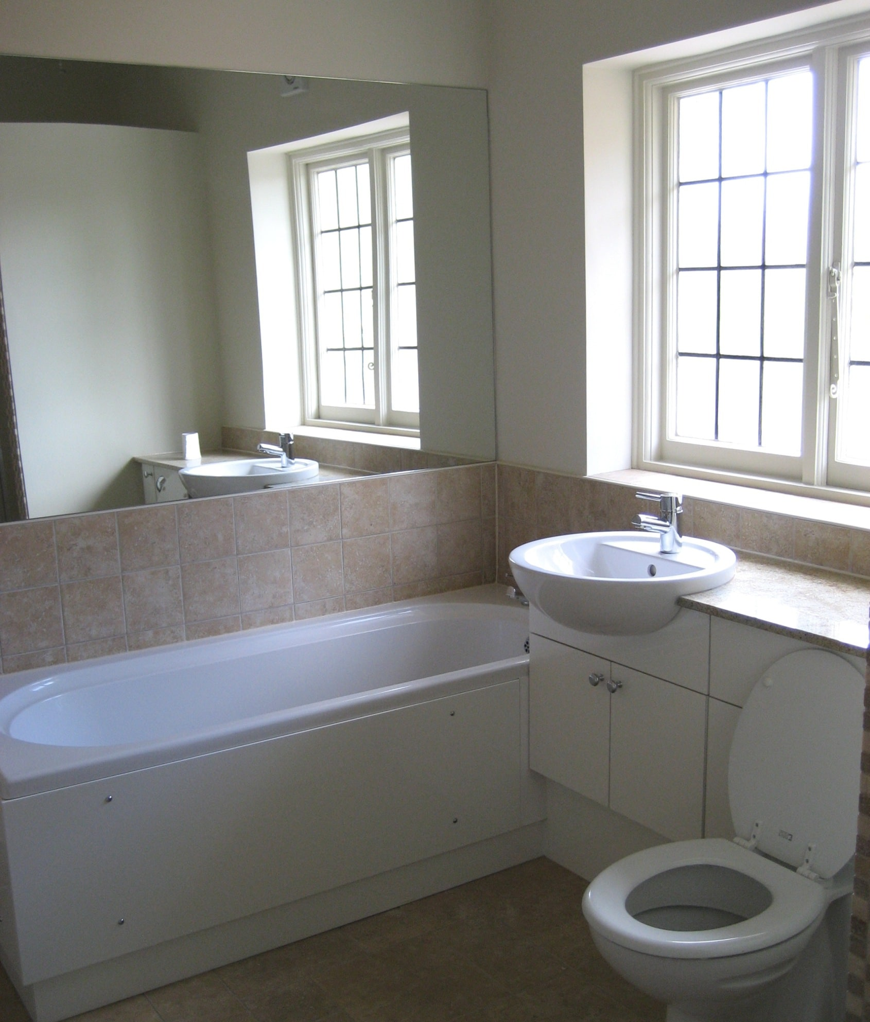 Bathrooms Gallery Transforming Homes For Over 30 Years Expert Builders Quality Workmanship