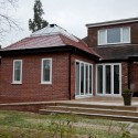 House Extension & Alterations Oldham