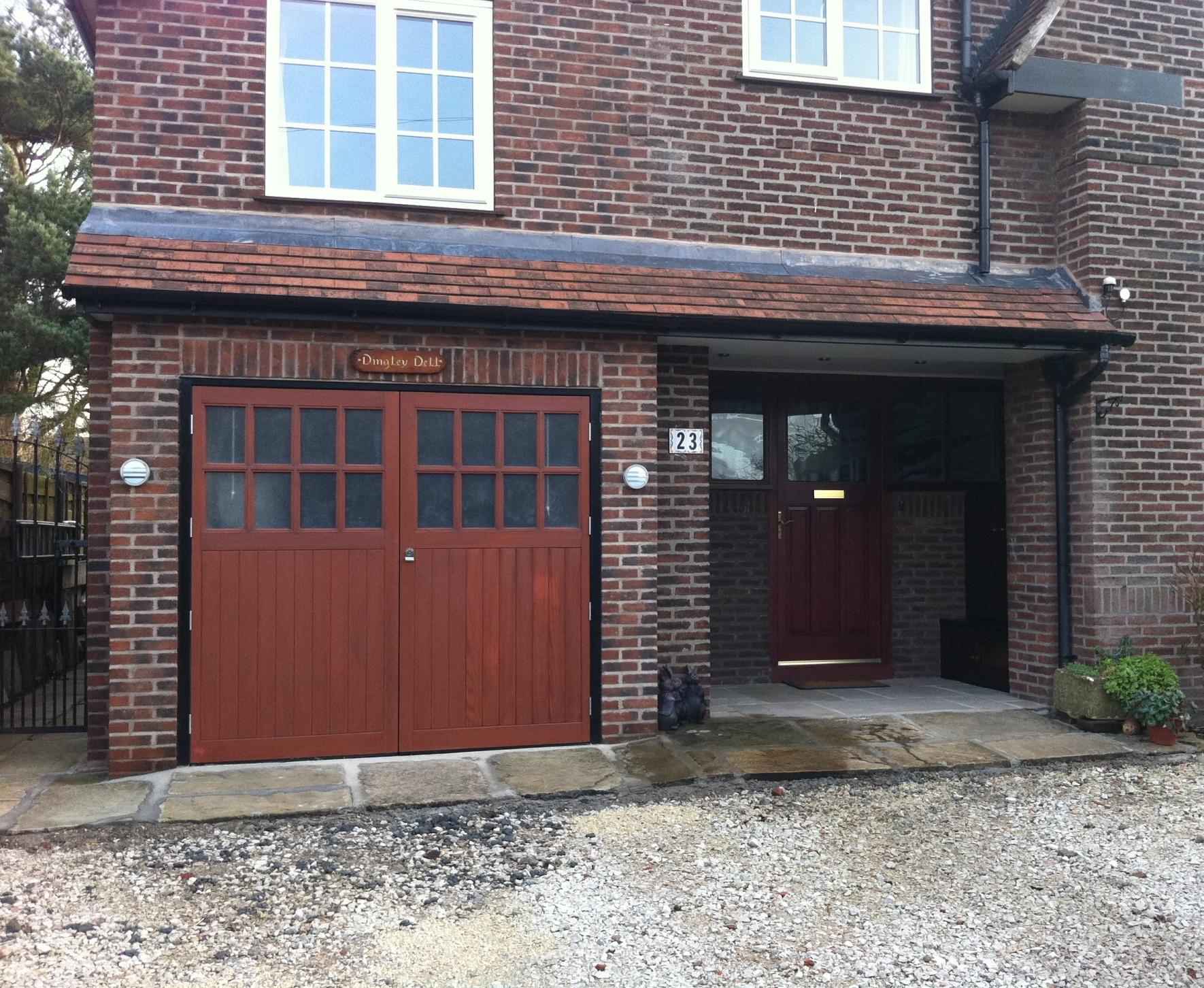 New Homes Heaton Moor