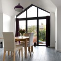 Complete house refurbishment, & house extensions – Lymm Cheshire