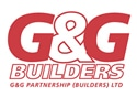 Transforming Homes for over 30 years | Expert Builders | Quality Workmanship